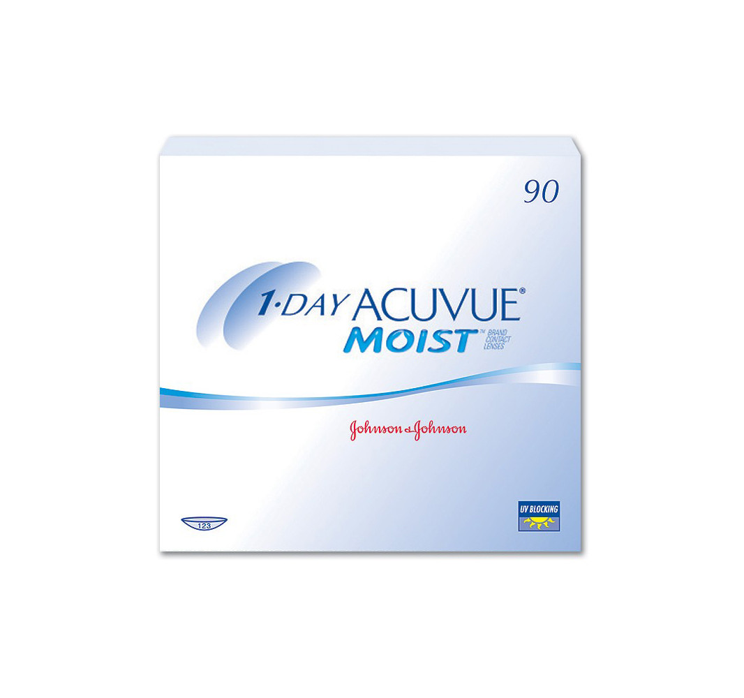 acuvue_moist_90pk