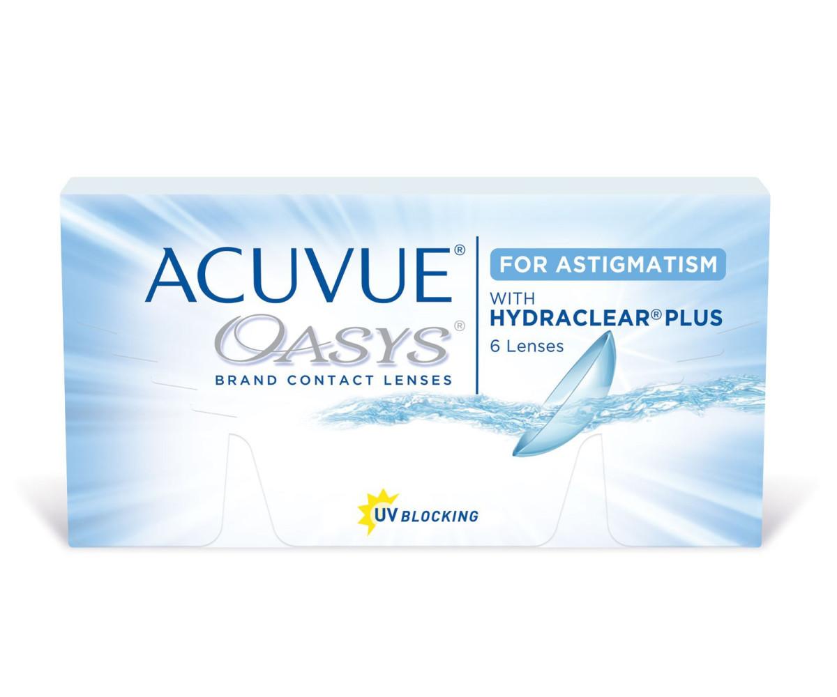 acuvue-oasys_ast_6pk