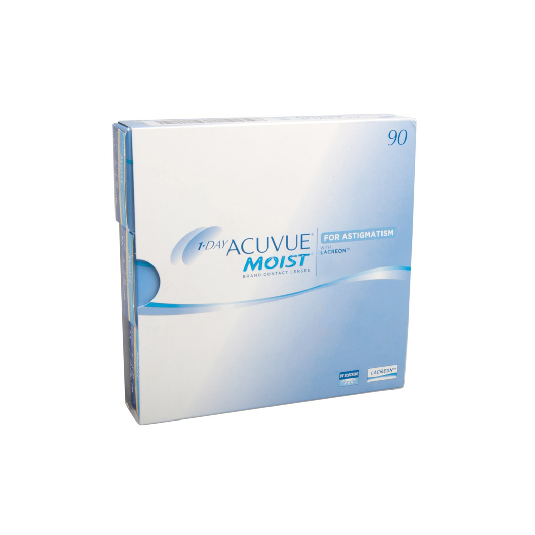 acuvue moist for astigmatism mezmereyes optical and orthotics. Black Bedroom Furniture Sets. Home Design Ideas