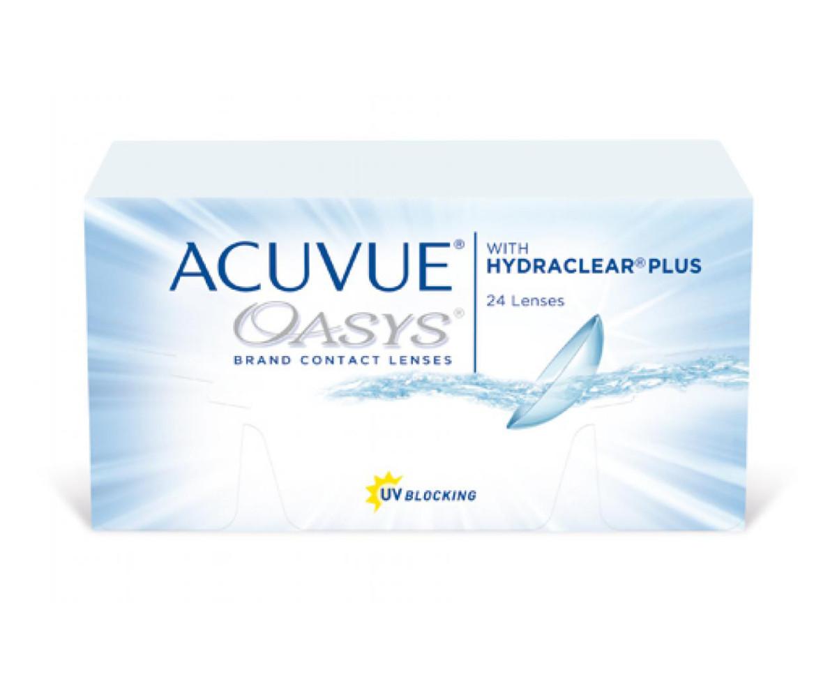 acuvue_oasys_24pk