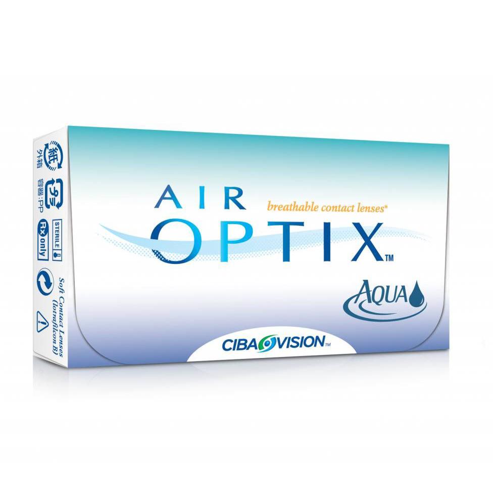 airoptix_aqua_6pk