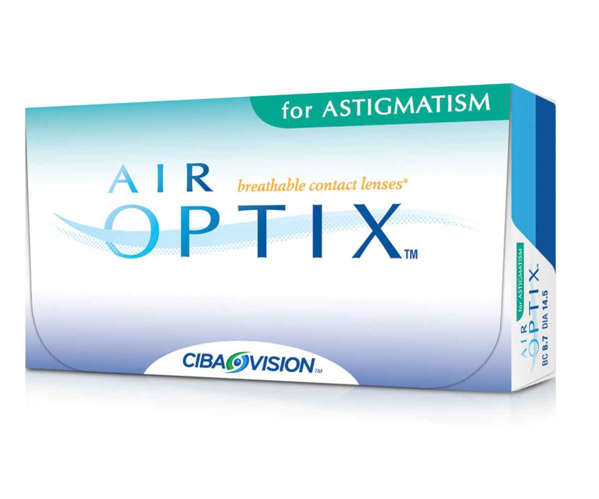 airoptix_aqua_astigmatism_6pk