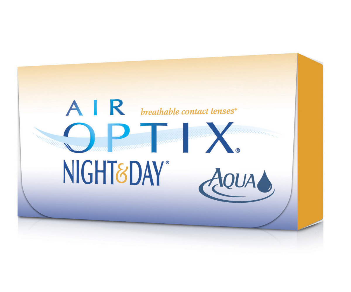 airoptix_nightday_6pk
