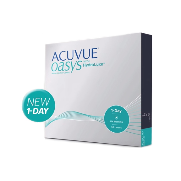 acuvue_oasys_daily_90pk-3